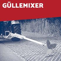 guellemixer_duplex
