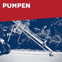 pumpen_duplex
