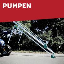 pumpen_original