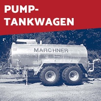 pumptankwagen_duplex
