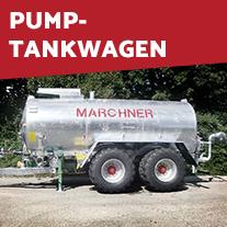 pumptankwagen_original