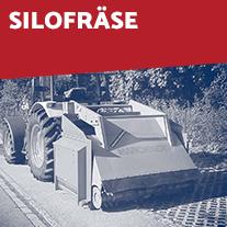 silorfraese_duplex