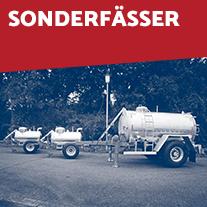 sonderfaesser_web