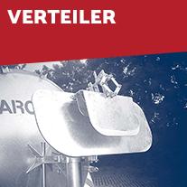 verteiler_duplex