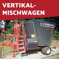 vertikalmischwagen