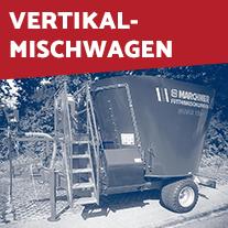 vertikalmischwagen_duplex
