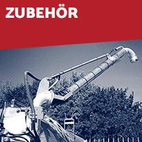 zubehoer_duplex