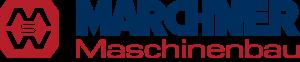 marchner-logo
