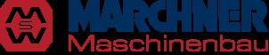 Marchner Maschinenbau