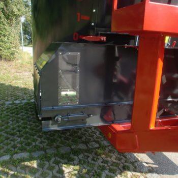 futtermischwagen 10
