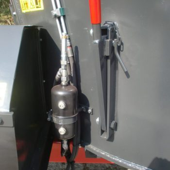futtermischwagen 12