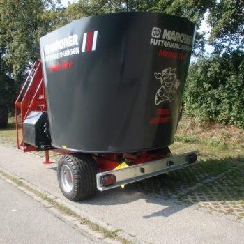 futtermischwagen 13