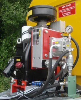 kompressor reifendruck