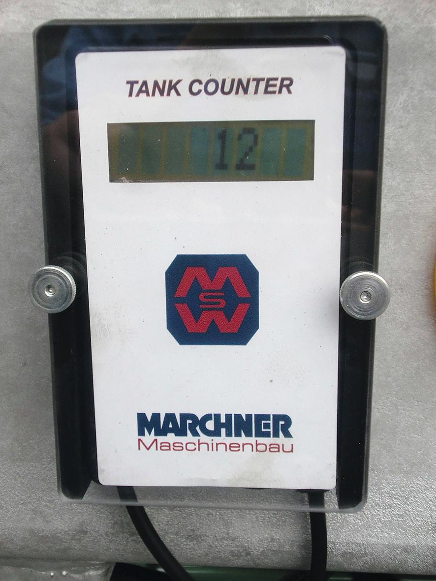 tankzähler